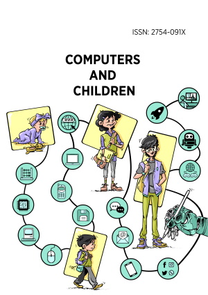 Computers and Children